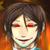 :icondevil-san: