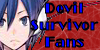 :icondevil-survivor-fans: