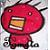 :icondevil-tomato-stock: