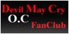 :icondevilmaycry-oc-club: