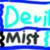 :icondevilmist127: