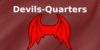 :icondevils-quarters: