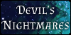 :icondevilsnightmares: