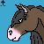 :icondevine-equine-design: