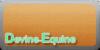 :icondevine-equine: