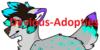 :icondevious-adopties: