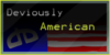 :icondeviouslyamerican: