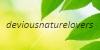 :icondeviousnaturelovers: