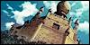 :icondevolo-ruins: