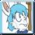 :icondevon-bunny: