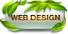 :icondevwebdesign: