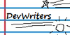 :icondevwriters: