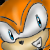 :icondexter-the-echidna: