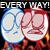 :icondf-everywayplz: