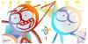 :icondf-fan-club: