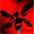 :icondfender: