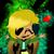 :icondflf: