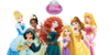 :icondg-disneygirls: