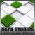 :icondgfx-studios:
