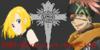 :icondgm-exorcist-oc-club: