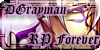 :icondgraymanrpforever: