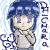 :icondh-chara: