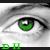 :icondh-textures: