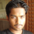 :icondheepakrajendran:
