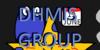 :icondhmis-group: