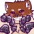 :icondhole-teeh: