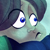 :icondiaff: