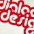 :icondialogdesign:
