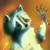 :icondiamandwolf: