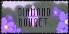 :icondiamond-bouquet: