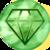 :icondiamond-creations: