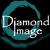 :icondiamond-image: