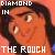 :icondiamond-in-the-rough: