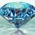 :icondiamond-in-the-sky:
