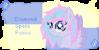 :icondiamond-space-ponies: