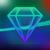 :icondiamond00744: