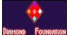 :icondiamondfoundation: