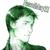 :icondiamondgalaxy101: