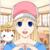 :icondiamondgirl04: