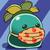 :icondiamondleopard157: