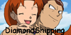 :icondiamondshipping: