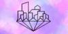 :icondiamondsmonarchy:
