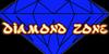 :icondiamondzone: