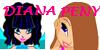 :icondiana-peny-fan-club: