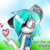 :icondianahedgehog89: