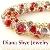 :icondianashyejewelry: